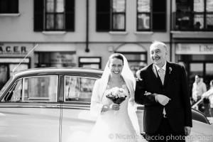 opinioni fotografo matrimonio milano - matrimonio-villa-acquaroli -