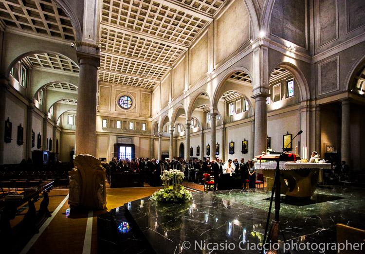 interno Chiesa Santa Maria Cernusco sul naviglio 018-matrimonio-villa-acquaroli-2