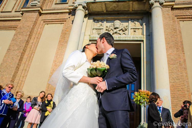 Bacio 026-matrimonio-villa-acquaroli