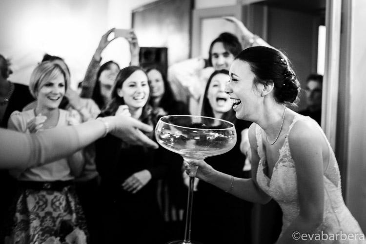foto sposa matrimonio-villa-acquaroli