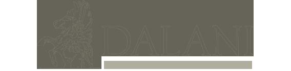 Dalani e il Matrimonio, Nicasio Ciaccio selezionato da Dalani tra i migliori Fotografi Professionisti Italiani che si occupano di fotografia di matirmonio