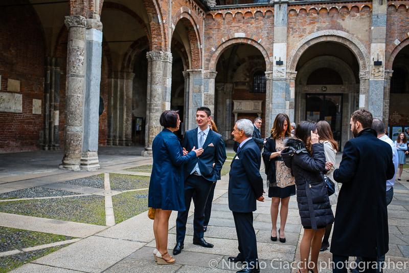 foto-matrimonio-Milano-008
