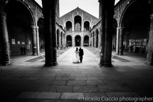 foto-matrimonio-Milano-009 opinioni fotografo matrimonio milano