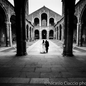 foto-matrimonio-Milano-009