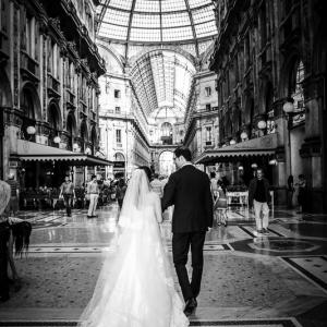 matrimonio-Milano-009