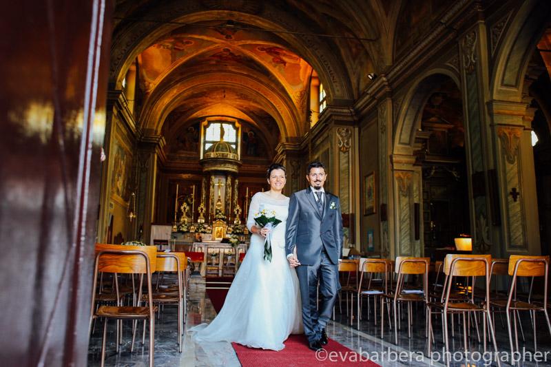 Uscita Sposi -Matrimonio Molino Santa Marta