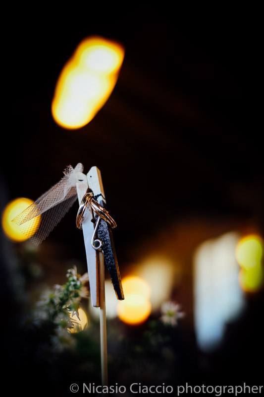 dettaglio fedi -Matrimonio Molino Santa Marta-2