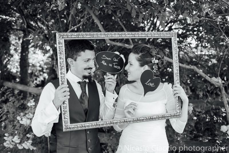 Foto matrimonio photobooth-Matrimonio Molino Santa Marta-2