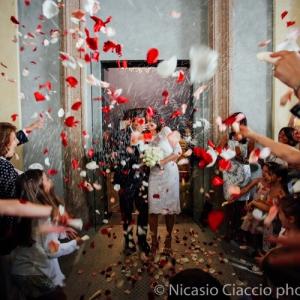 024-foto matrimonio milano officine del volo-2