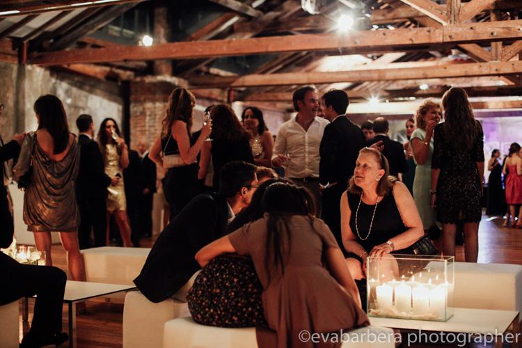 Foto matrimonio officine del volo Milano - foto matrimonio milano officine del volo