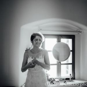 fotografo matrimonio trentino-005