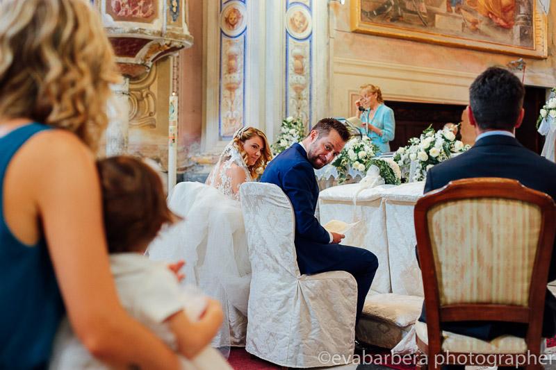 Foto matrimonio sul mare-0011b