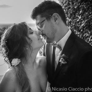 matrimonio tenuta pegazzera casteggio pavia 0124