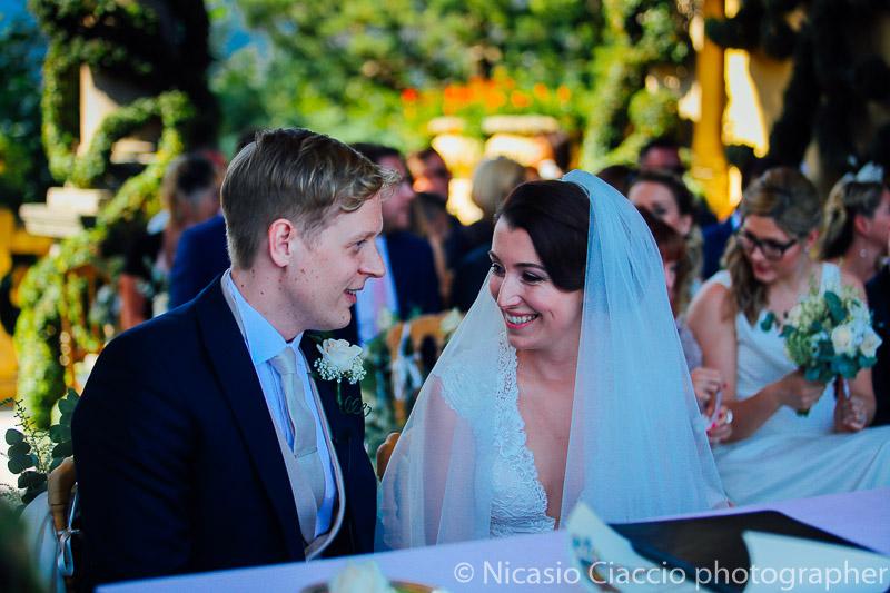 Matrimonio a Villa del Blabianello Lago di Como (10)