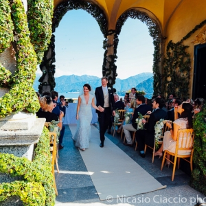 Foto Matrimonio Lago di Como (13)