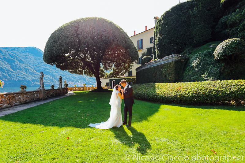 Foto Matrimonio Lago di Como (15)