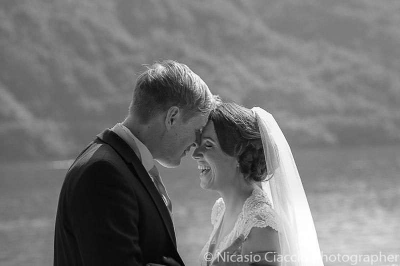 Ritratto sposi - Matrimonio Lago di Como (19)