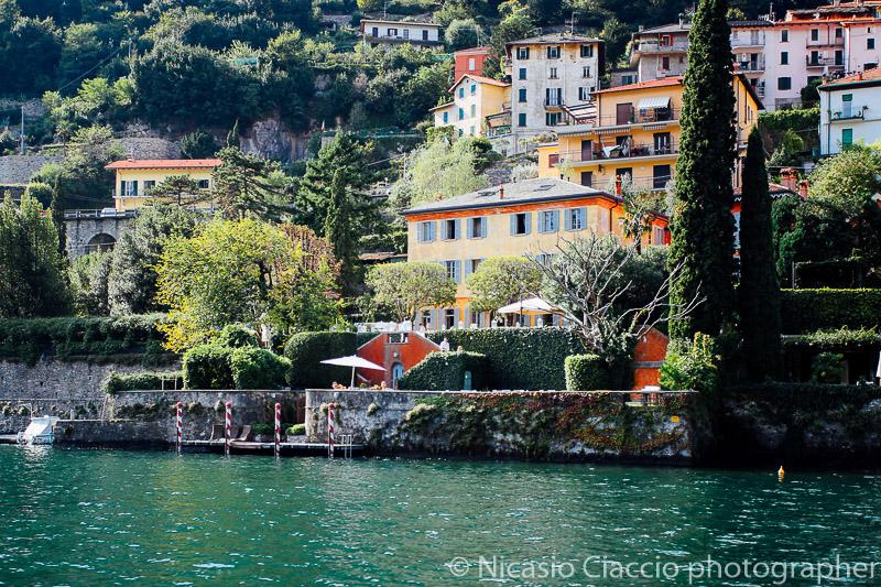 Villa Regina Teodolinda - Matrimonio Lago di Como (24)