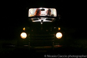 Matrimonio Castello Cernusco Lombardone – Giulia e Adolfo