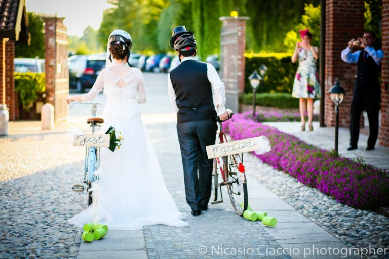 Read more about the article Preset per il wedding Sleeklens