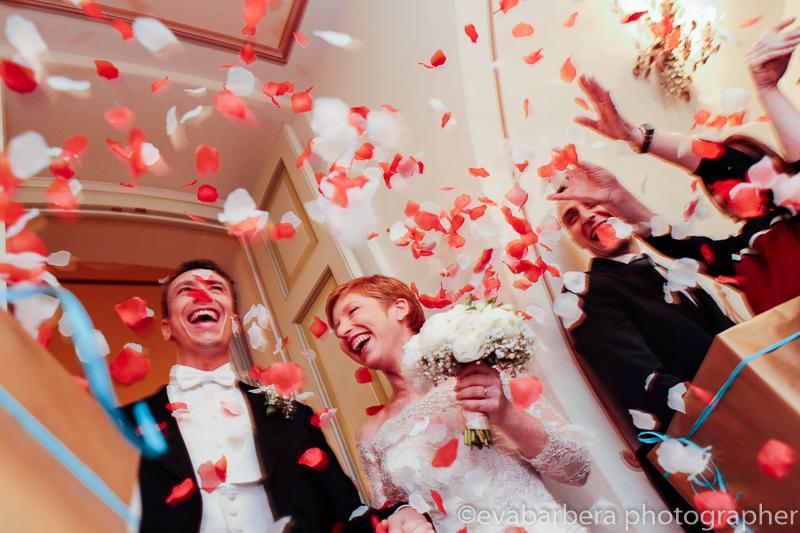 Foto matrimonio villa cavenago (010)