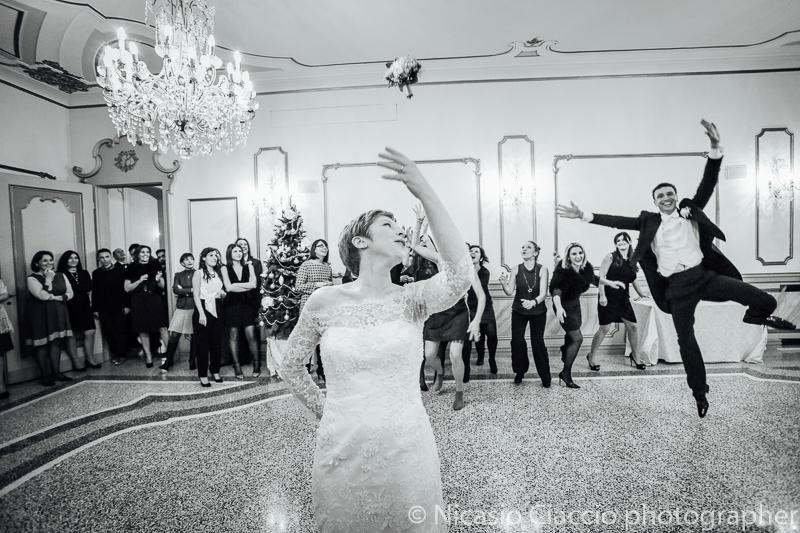Foto matrimonio villa cavenago (012)