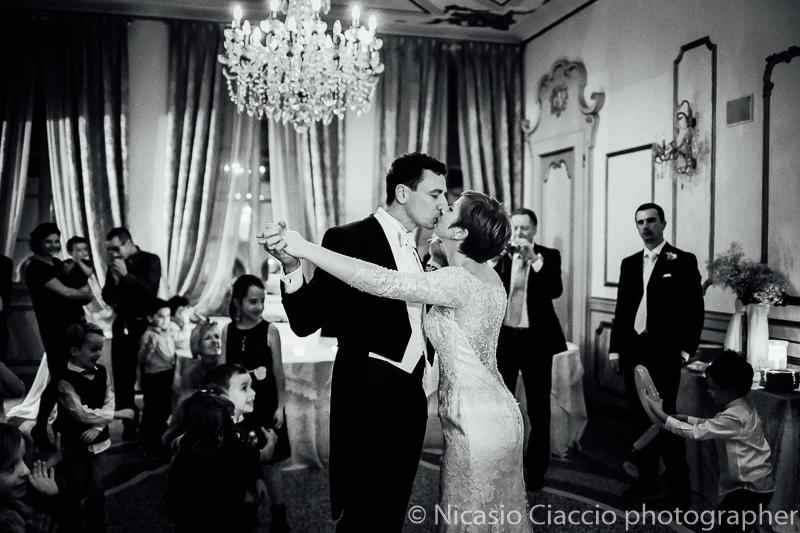 Foto matrimonio villa cavenago (013)