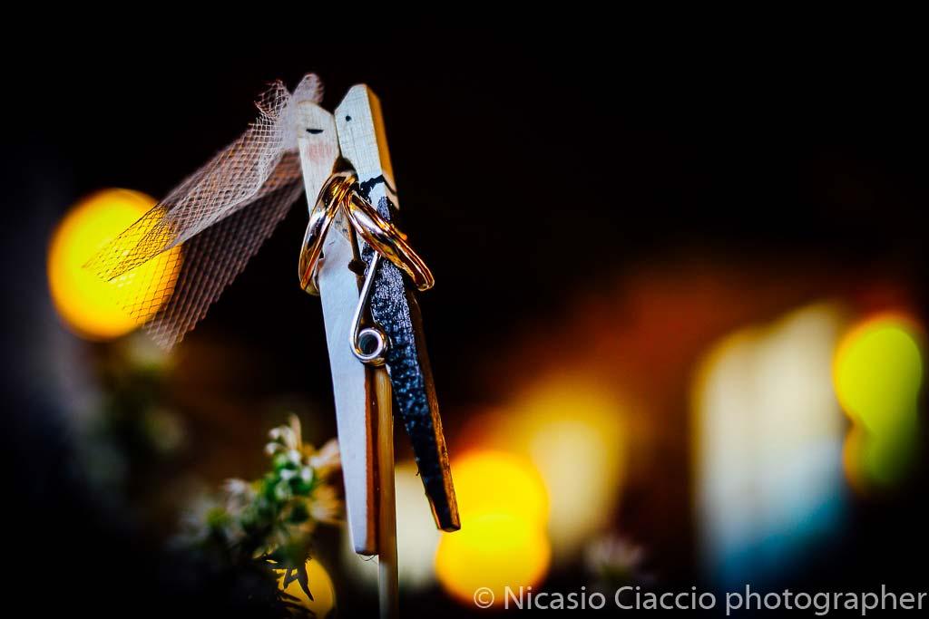 Intervista a Grazia Micalizzi Wedding Planner