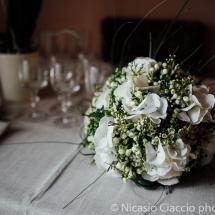 Foto Matrimonio alla Cascina Caremma (1)
