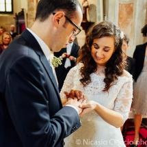 Foto Matrimonio alla Cascina Caremma (10)