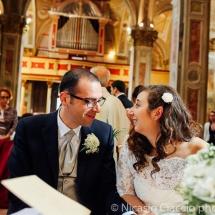 Foto Matrimonio alla Cascina Caremma (13)