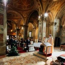 Foto Matrimonio alla Cascina Caremma (14)