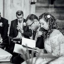 Foto Matrimonio alla Cascina Caremma (15)