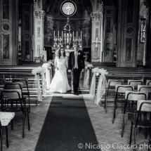 Foto Matrimonio alla Cascina Caremma (16)