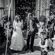 Foto Matrimonio Cascina Caremma (17)