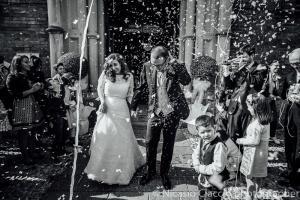 Foto Matrimonio Cascina Caremma