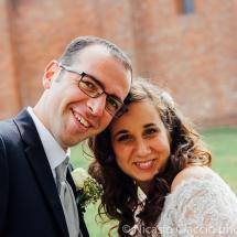 Foto Matrimonio alla Cascina Caremma (18)