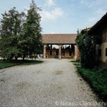 Foto Matrimonio alla Cascina Caremma (19)