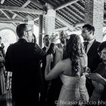 Foto Matrimonio alla Cascina Caremma (20)