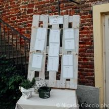 Foto Matrimonio alla Cascina Caremma (21)