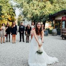 Foto Matrimonio alla Cascina Caremma (24)