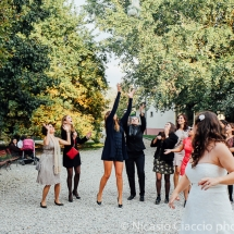 Foto Matrimonio alla Cascina Caremma (25)
