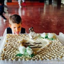 Foto Matrimonio alla Cascina Caremma (26)