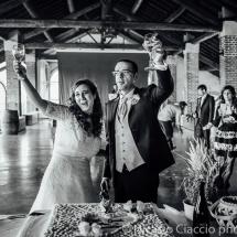 Foto Matrimonio alla Cascina Caremma (27)