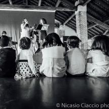Foto Matrimonio alla Cascina Caremma (28)