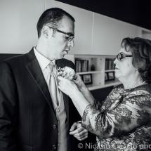 Foto Matrimonio alla Cascina Caremma (4)