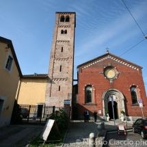 Foto Matrimonio alla Cascina Caremma (5)