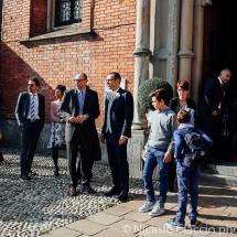 Foto Matrimonio alla Cascina Caremma (6)