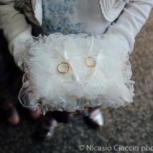 Foto Matrimonio alla Cascina Caremma (7)
