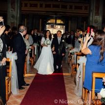 Foto Matrimonio alla Cascina Caremma (8)